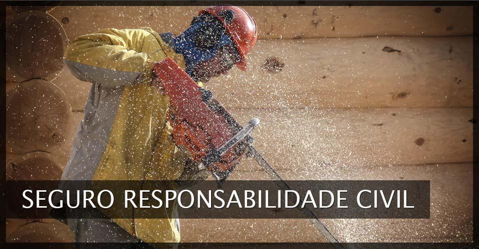 imagem - Seguro Responsabilidade Civil